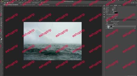 Photoshop Compositing Essentials Course