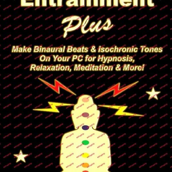 Brainwave Entrainment Plus Make Binaural Beats Isochronic Tone