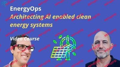 EnergyOps