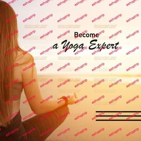 Hatha Yoga Music Zone Become a Yoga Expert 2021