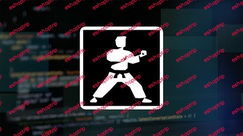 Karate DSL API Automation and Performance from Zero to Hero
