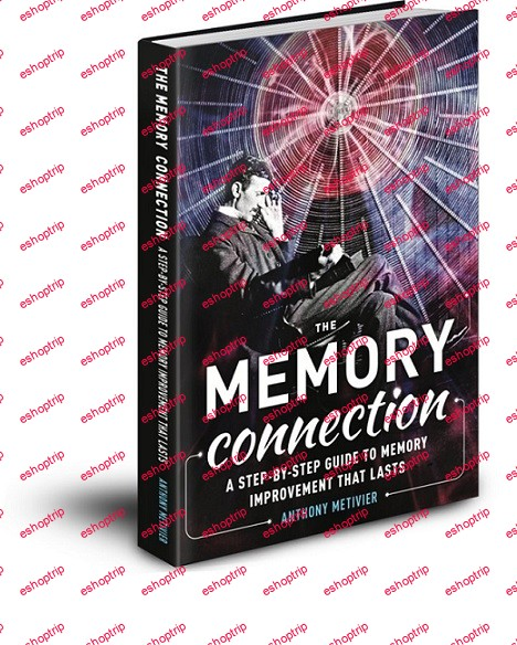 Magnetic Memory Method Memory Connection