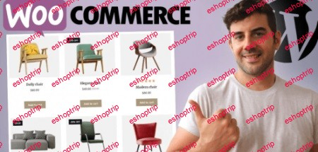 WooCommerce Tutorial Build a Professional Online Store