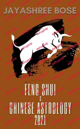 Feng Shui Chinese Astrology 2021