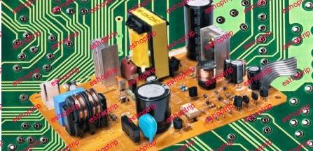 Fundamentals of Power Electronics Understanding SMPS