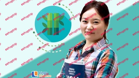 Learn Chinese from Scratch HSK2 in 9.5 hours