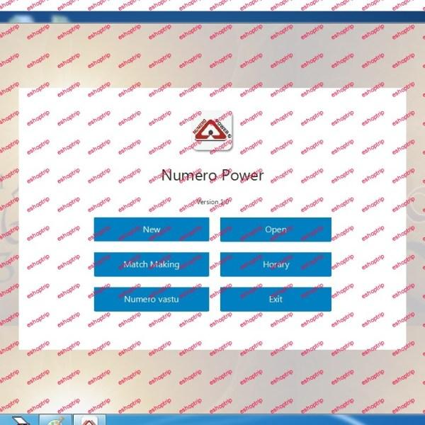 Lo SHU Grid Software