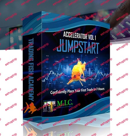 MyInvestingClub JumpStart Accelerator