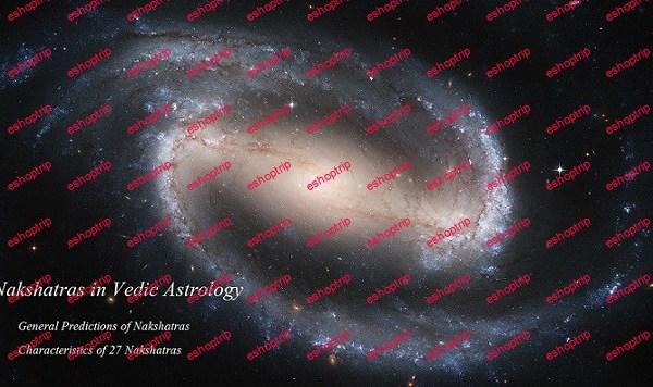 Nakshatras The Galactic Zodiac