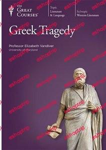 TTC Video Greek Tragedy