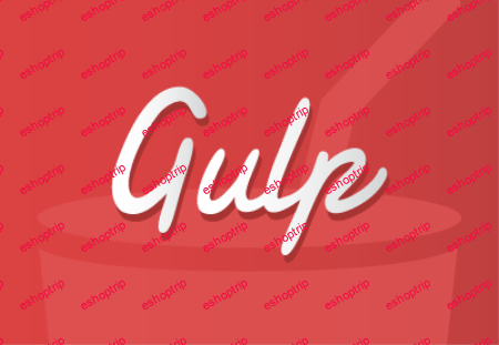 The Web Designers Guide to Gulp