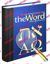 theWord Bible Software