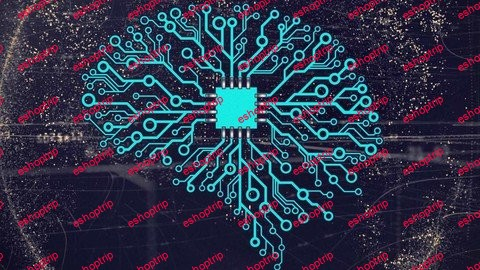 Artificial Intelligence Projects with Python updated 9 2021