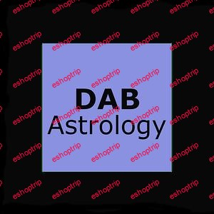 Astrology Mp3 Collection
