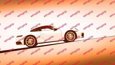 Automotive Engineering Automobile Fundamentals and Advanced