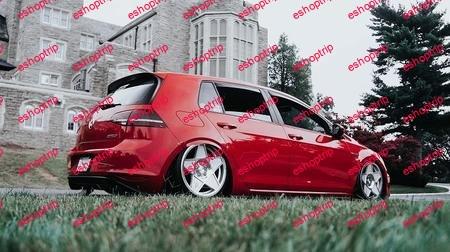 Automotive Photography 101