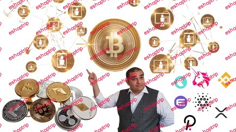 Bitcoin Cryptocurrency Trading 2021 Achieve Wins Daily by Ali Shahraki