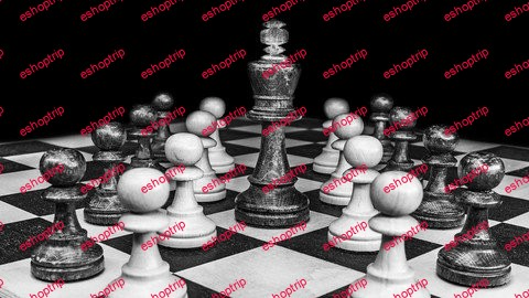 Chess Strategy and Tactics Paul Morphys amazing games