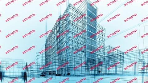 Comprehensive RCC Design using IS 456 2000 LSM