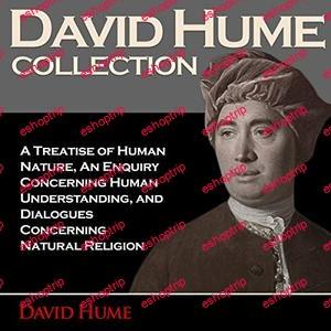 David Hume Collection