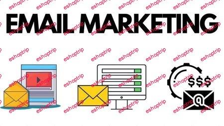 Email Marketing Basics Make Money By Sending Emails