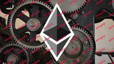 Ethereum Hands on Blockchain Experience