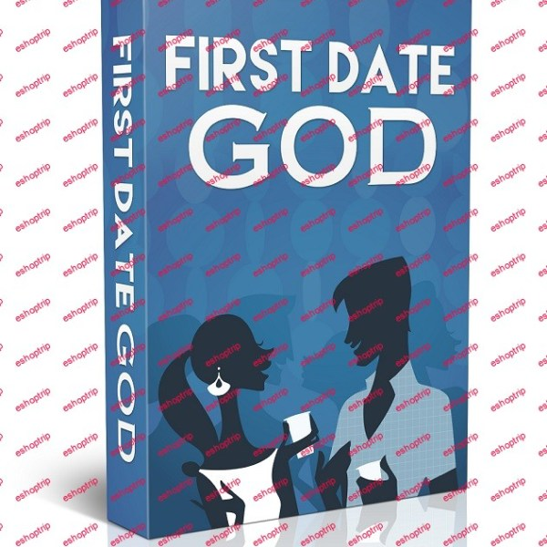 First Date God Attract and Keep Her