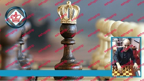 How To Develop Your Chess Skills Easily