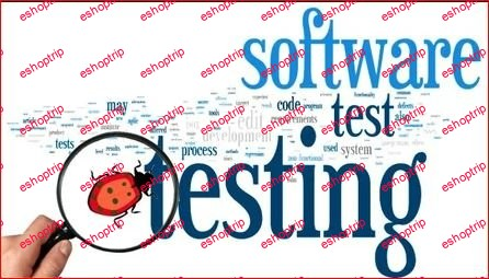 Learn Everything about Software Testing and Quality Assurance