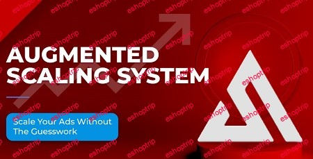 Mark William Augmented Scaling System