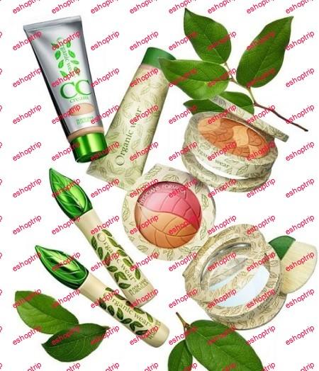 Photigy Cosmetic Photography