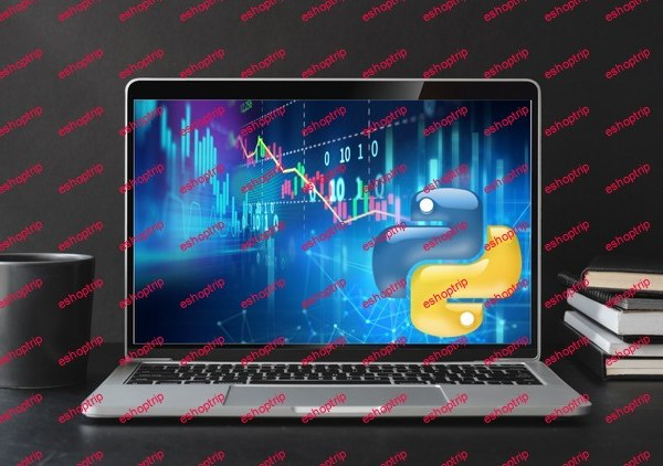 Python for Finance Financial Analysis for Investing