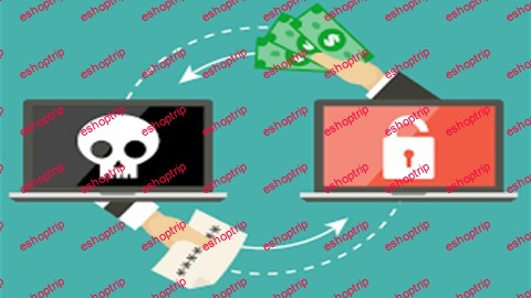 Ransomware Attack Prevention Everything You Need To Know