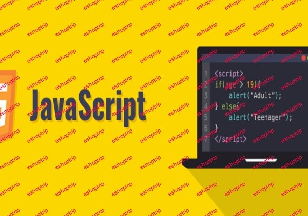 Start programming for the first time Javascript tutorial