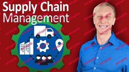 Supply Chain Management Fundamentals Business Operations Logistics