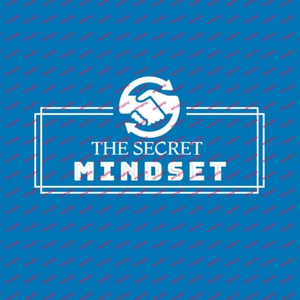The Secret Mindset Academy The Secret Mindset