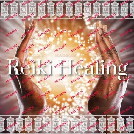Ancient Tibetan Bowls Reiki Healing Therapy Massage Music 2021