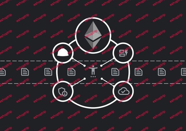 Create Your First DApp on Ethereum A Concise Tutorial