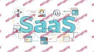 SaaS Marketing Metrics for Managers and Founders Updated