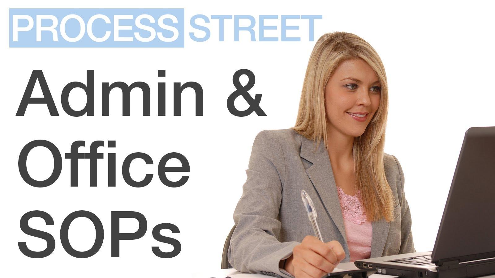 Call Center Standard Operating Procedures