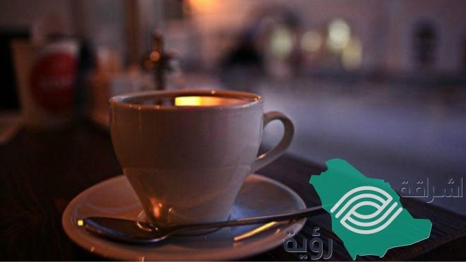 سارة بكري تكتب: قهوة المساء