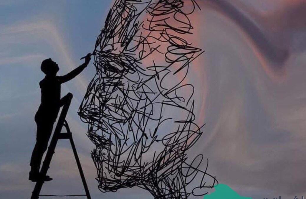 هند الشمبري تكتب:خيالك لوحة جميلة