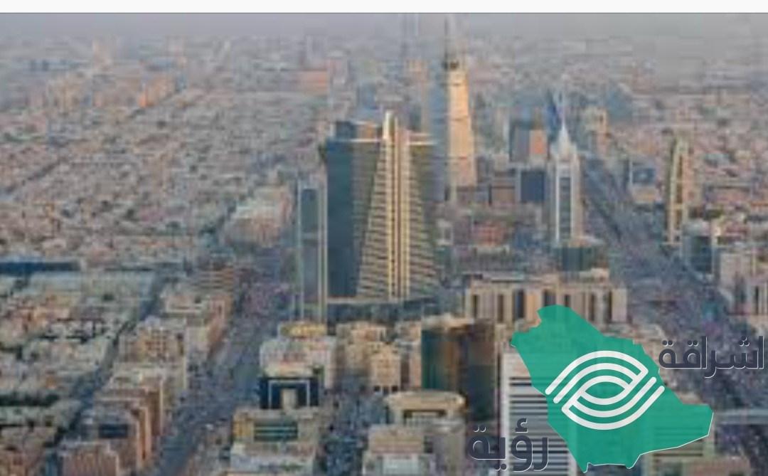 عاجل..أنباء من مصادر إعلام سعودية إحباط هجوم إرهابي وقتل المهاجمين شمال الرياض