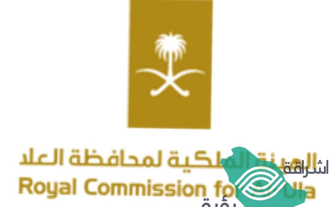 الهيئة الملكية بمحافظة العلا: رحلتين إضافية من الخطوط السعودية تساهم في زيادة عدد زوار المحافظة