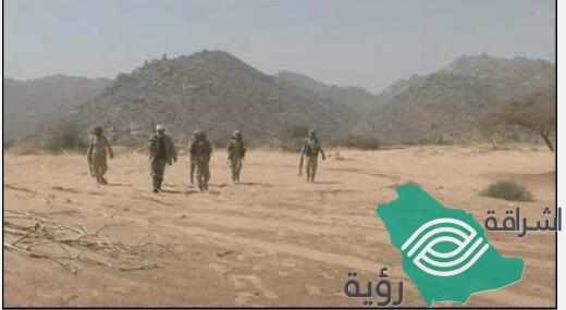 الجيش اليمني يحرز تقدماً في عمليات تحرير وحصار مواقع الميليشيات الحوثية