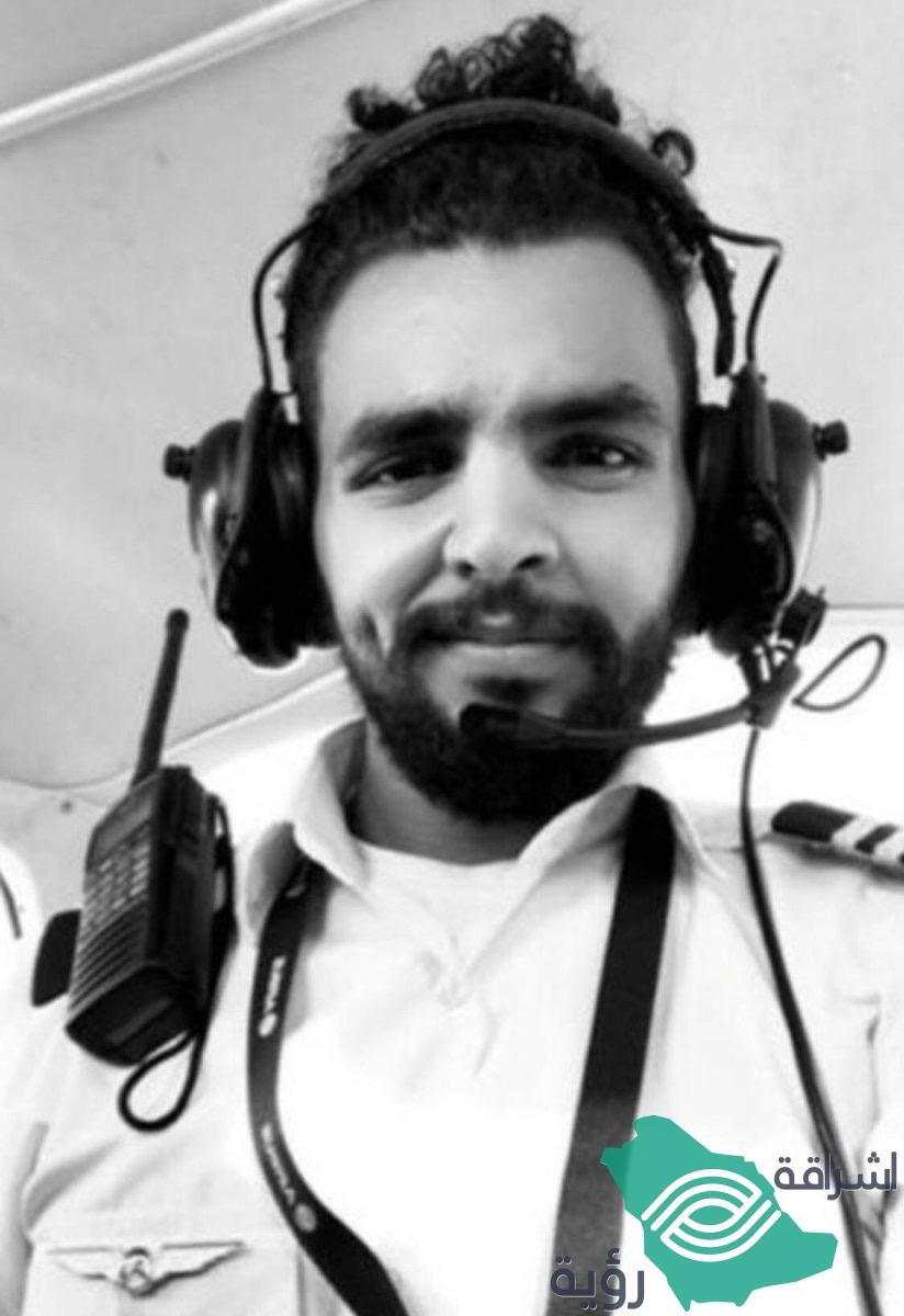 السفارة السعودية في الفلبين تصرح في (بيان صحفي) بشأن المواطن: عبدالله خالد الشريف المفقود في الفلبين أثناء رحلة طيران تدريبية