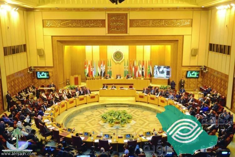 الجامعة العربية: القمة الأفريقية العربية التي تستضيفها المملكة تجسد الرغبة في الدفع بالعلاقات العربية الأفريقية إلى آفاق أرحب