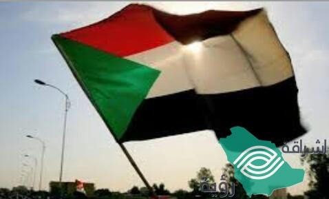 تحالف حمديتي وجنود القوات السودانية مع السعودية والإمارات واليمن ضد الحوثيين