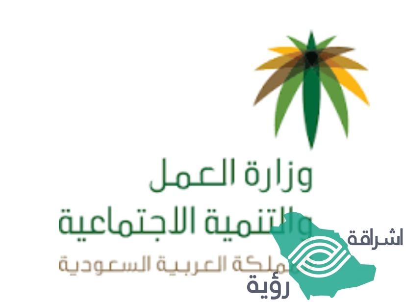 وزارة العمل والتنمية الاجتماعية تقوم بإعداد حملات تفتيشية في العاصمة الرياض والمحافظات التابعة لها.