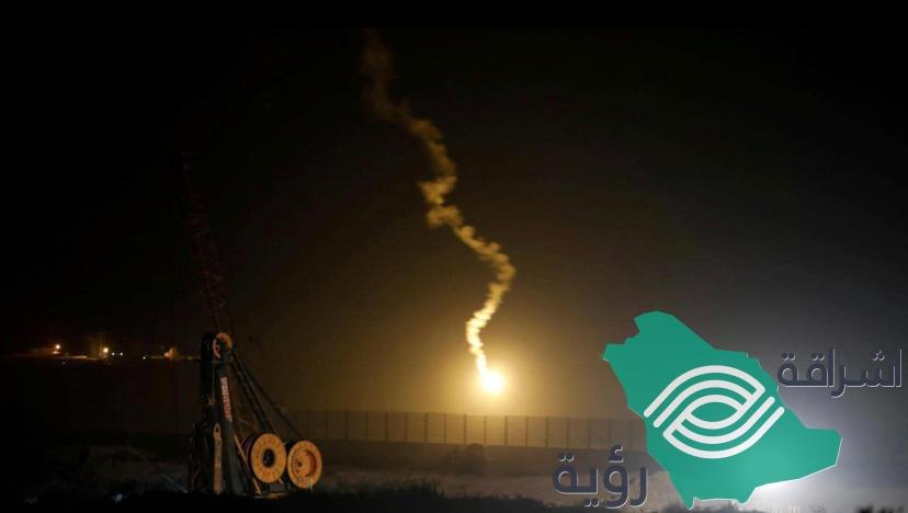 طائرات إسرائليلة تستهدف موقعا في غرب مدينة غزة